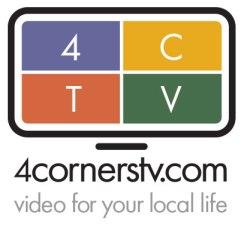4ctv-logo-tagline[1]